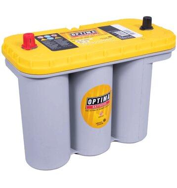 Optima Batteries günstig online bestellen!