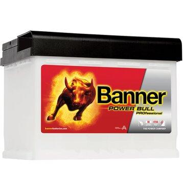 banner power bull autobatterien jetzt online bestellen. Black Bedroom Furniture Sets. Home Design Ideas
