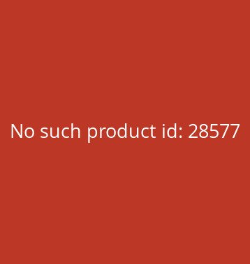 Intact Bike-Power AGM YTX12-BS 10Ah Motorradbatterie 12V...