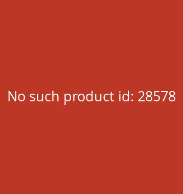 Intact Bike-Power AGM YTX12A-BS 10Ah Motorradbatterie 12V...