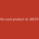 Intact Bike-Power AGM YTX14-BS 12Ah Motorradbatterie 12V...