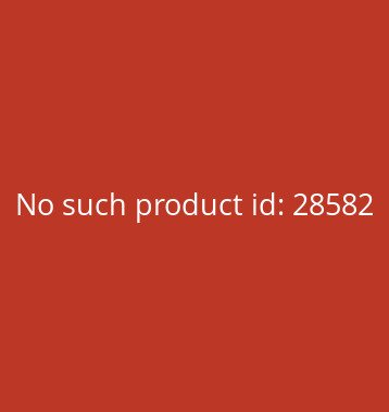 Intact Bike-Power AGM YTX15-BS 13Ah Motorradbatterie 12V...