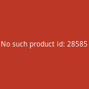 Intact Bike-Power AGM YTX20L-BS 18Ah Motorradbatterie...