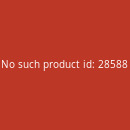 Intact Bike-Power AGM YTX20HL-BS Motorradbatterie 20Ah...