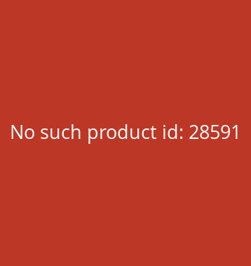 Intact Bike-Power AGM YIX30L-BS Motorradbatterie 30Ah (DIN 83000)