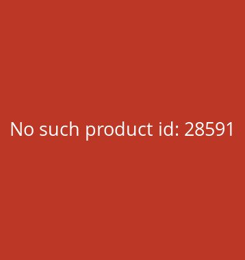 Intact Bike-Power AGM YIX30L-BS Motorradbatterie 30Ah...