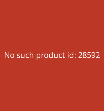 Intact Bike-Power AGM YTX50-BS Motorradbatterie 21Ah (DIN...