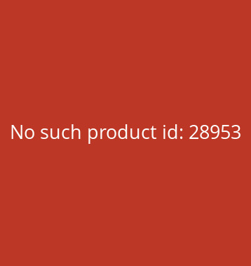 ECTIVE MI52 Power-Inverter 500W/12V Wechselrichter