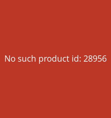 ECTIVE MI202 Power-Inverter 2000W/12V Wechselrichter
