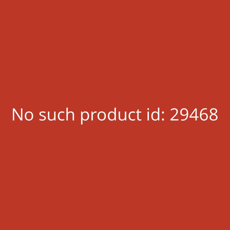 rasentraktor batterie 30ah din 53030 powercell smf. Black Bedroom Furniture Sets. Home Design Ideas