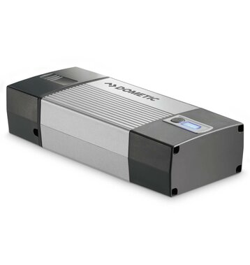 DOMETIC MCP 1204 PerfectCharge 4A/12V Batterieladegerät