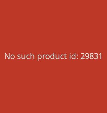 Wohnmobil Batterien jetzt online bestellen!