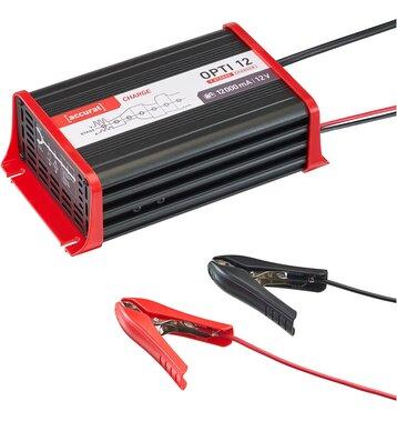 LKW Batterie Ladegeräte jetzt online bestellen!