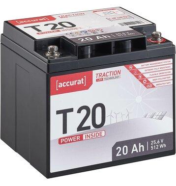 Lithium Batterien günstig kaufen |