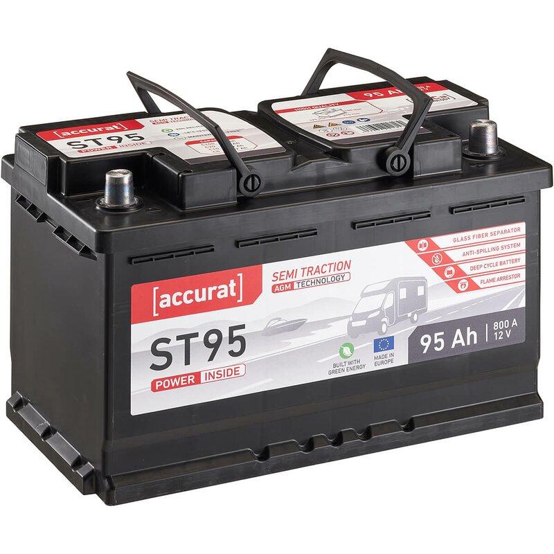 bosch ladegerät boardbatterie