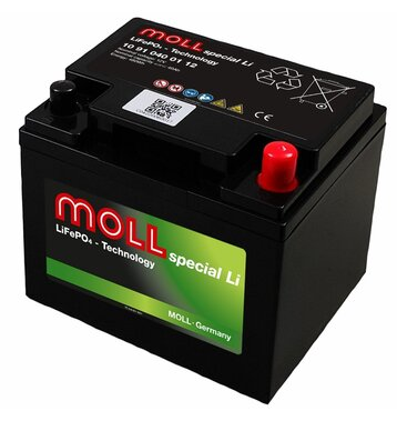 Moll 10 91 024 01 12 I Jetzt online kaufen