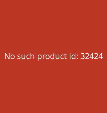 ECTIVE BM 50 Batteriemonitor