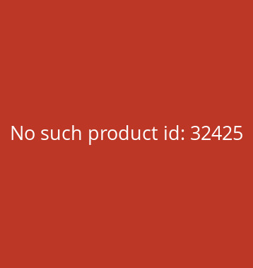 ECTIVE BM 100 Batteriemonitor